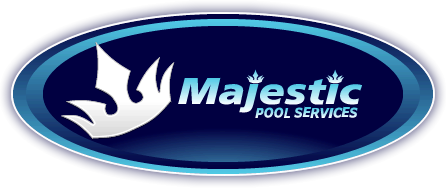 Majestic Pool Services